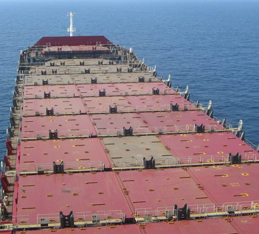hatch cover for cargo ship Find container ship hatch covers related suppliers, manufacturers, products and specifications on globalspec - a trusted source of container ship hatch covers.